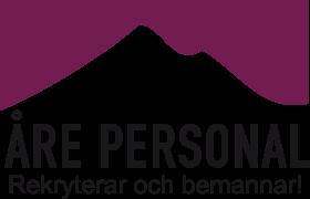 Ny bemanningsfirma lokalt i Åre